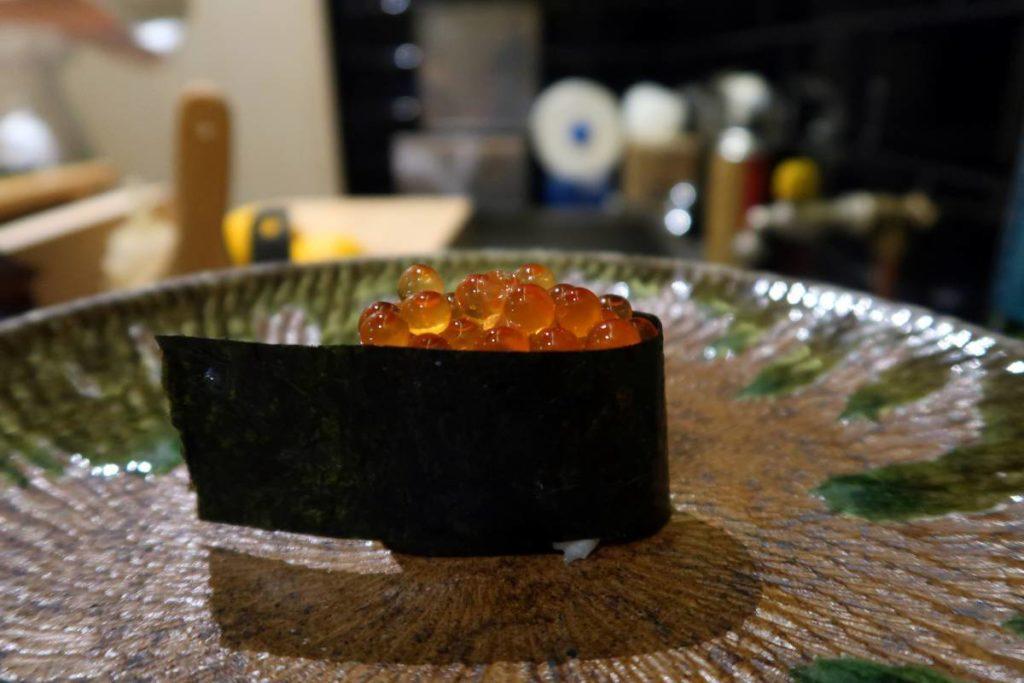sushi-man-hong-kong-12-1024x683.jpg