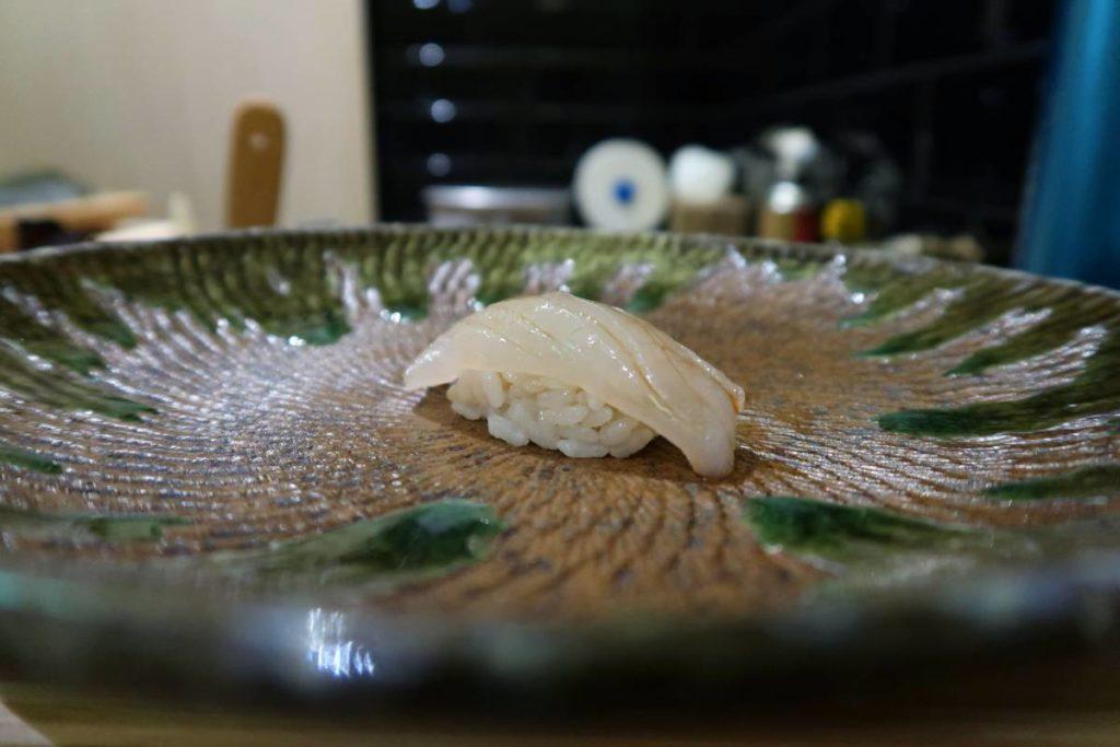 sushi-man-hong-kong-13-1024x683.jpg