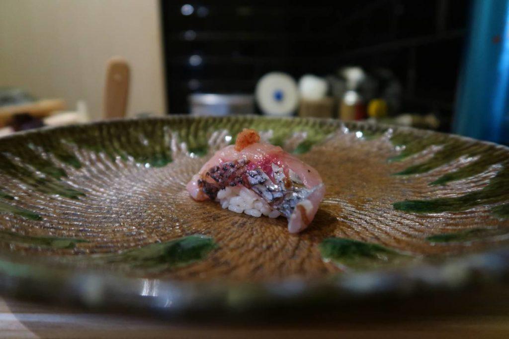 sushi-man-hong-kong-14-1024x683.jpg