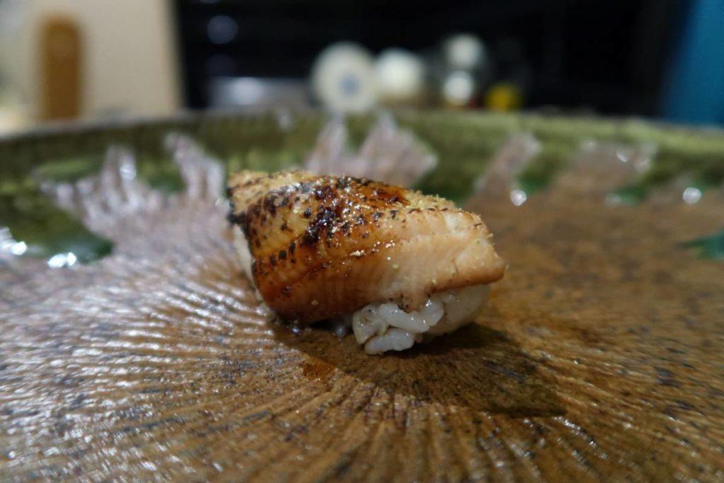 sushi-man-hong-kong-15-1024x683.jpg
