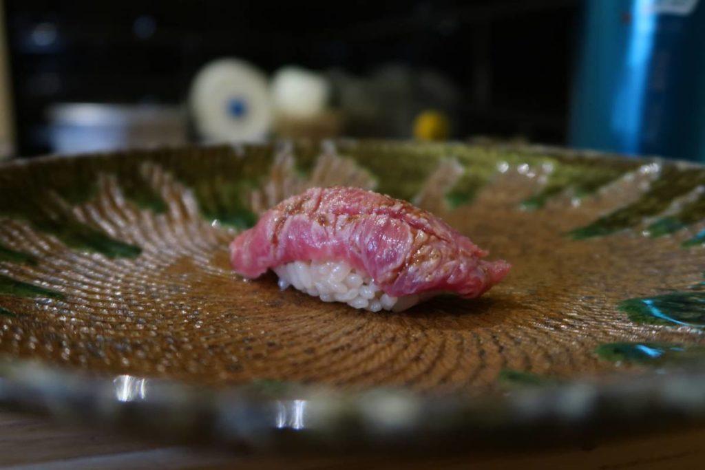 sushi-man-hong-kong-16-1024x683.jpg