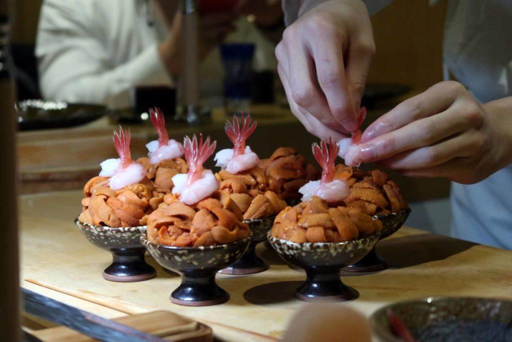sushi-man-hong-kong-17-1024x683.jpg
