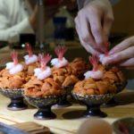 sushi-man-hong-kong-17-150x150.jpg
