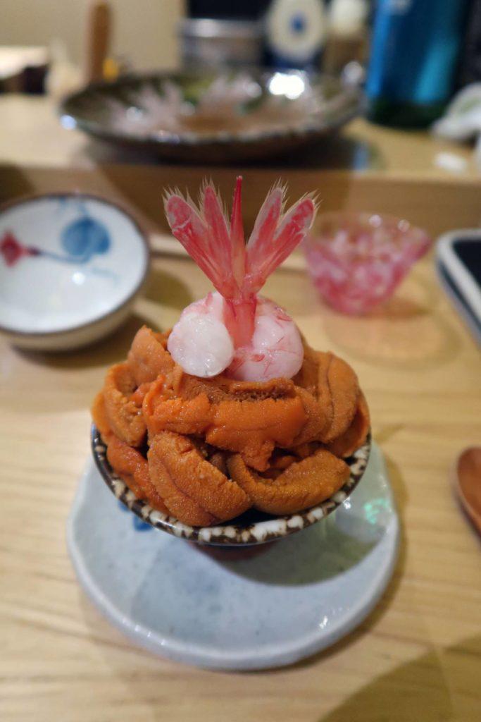 sushi-man-hong-kong-18-683x1024.jpg