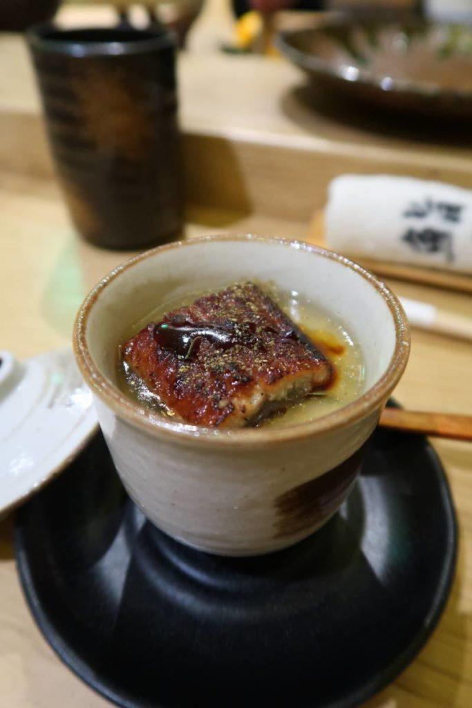 sushi-man-hong-kong-3-683x1024.jpg
