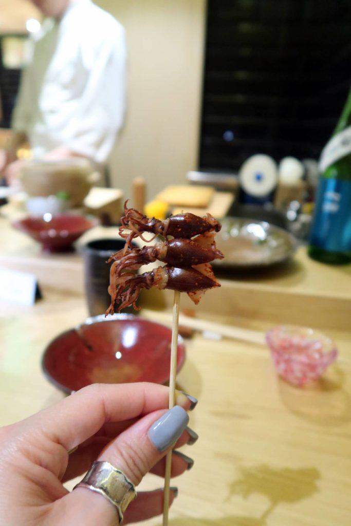 sushi-man-hong-kong-5-683x1024.jpg