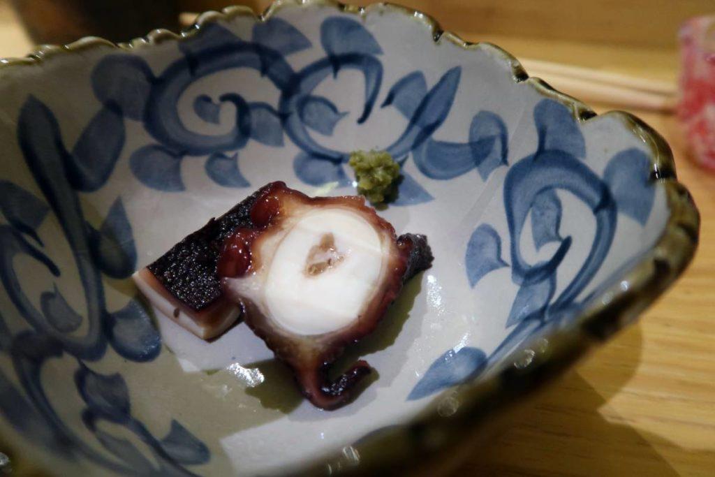 sushi-man-hong-kong-6-1024x683.jpg