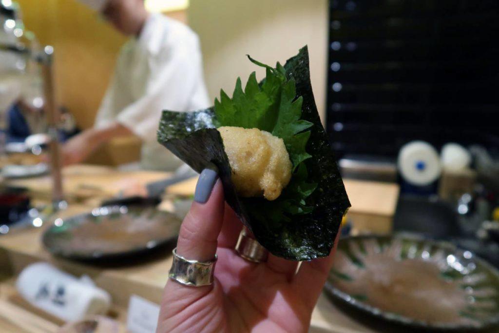 sushi-man-hong-kong-7-1024x683.jpg