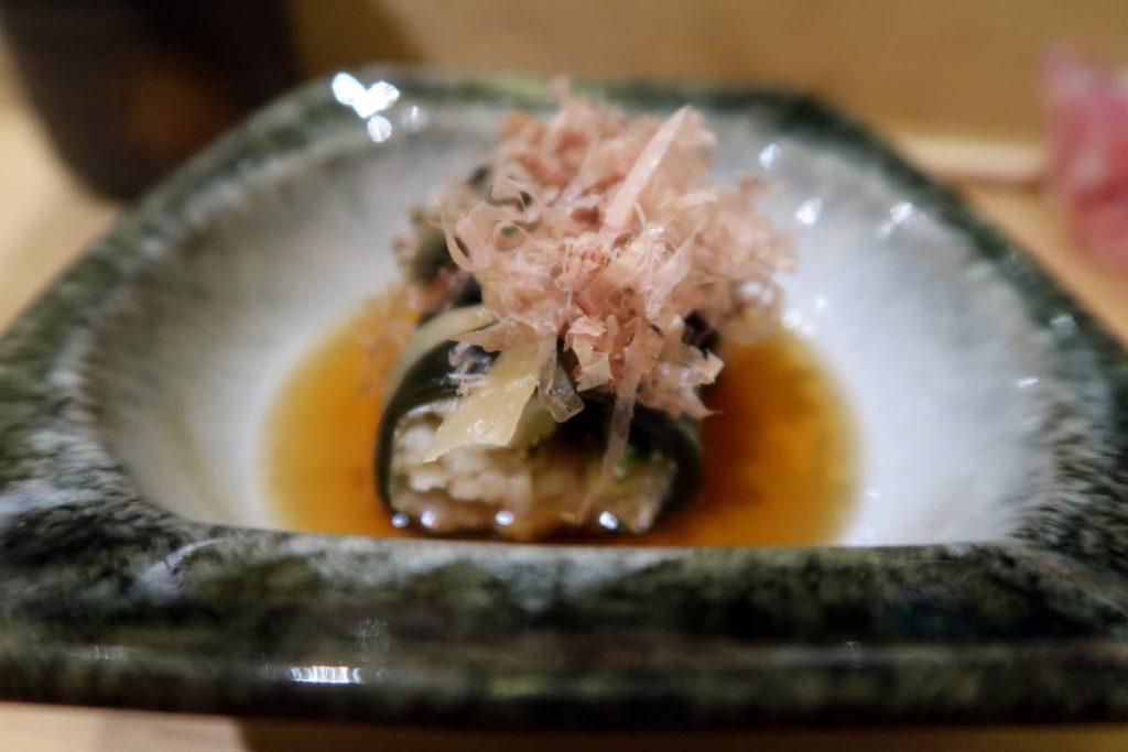 sushi-man-hong-kong-8-1024x683.jpg