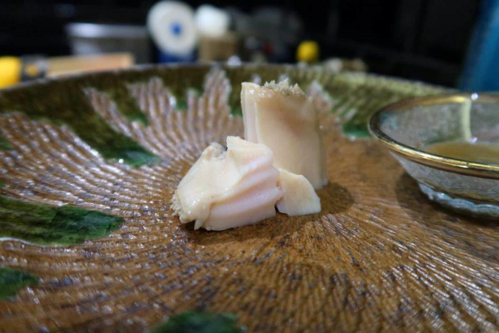 sushi-man-hong-kong-9-1024x683.jpg