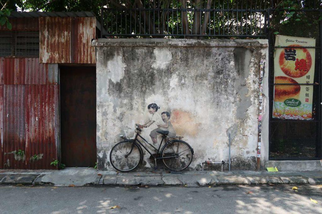 george-town-street-art-2-1024x683.jpg