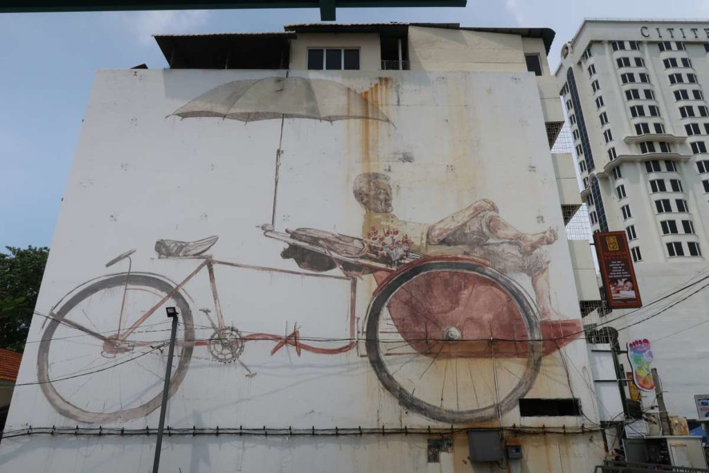 george-town-street-art-3-1024x683.jpg