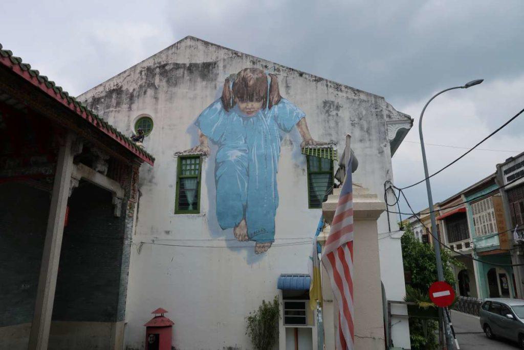 george-town-street-art-4-1024x683.jpg