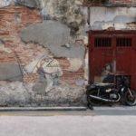 george-town-street-art-8-150x150.jpg