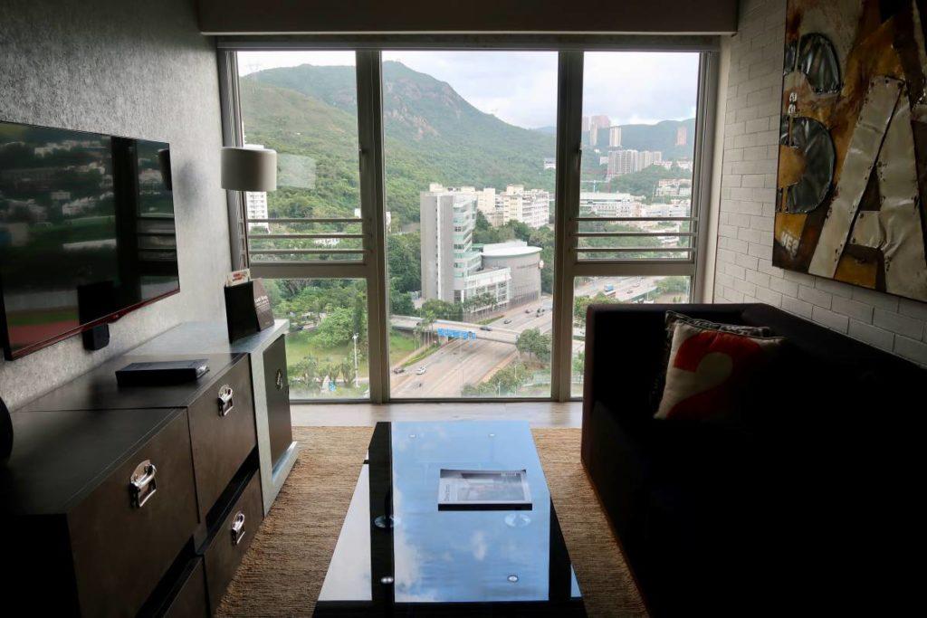 Ovolo-Southside-Hong-Kong-1-1024x683.jpg