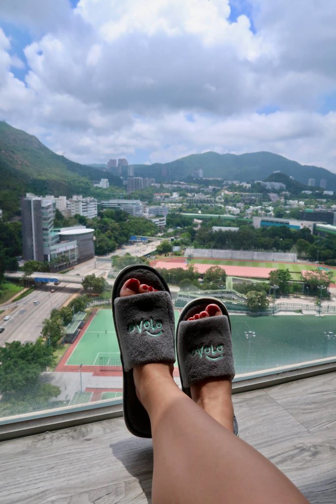 Ovolo-Southside-Hong-Kong-11-683x1024.jp