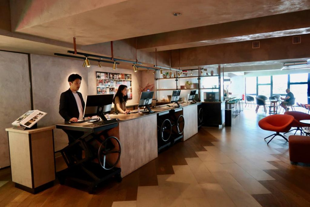 Ovolo-Southside-Hong-Kong-14-1024x683.jp