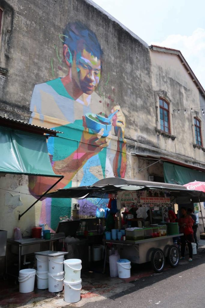 penang-street-art-1-683x1024.jpg
