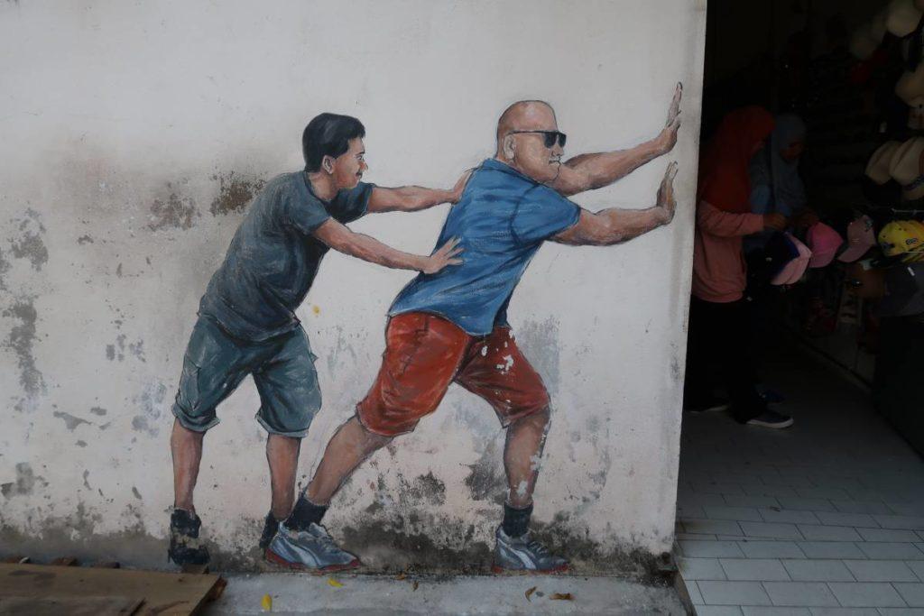 penang-street-art-10-1024x683.jpg
