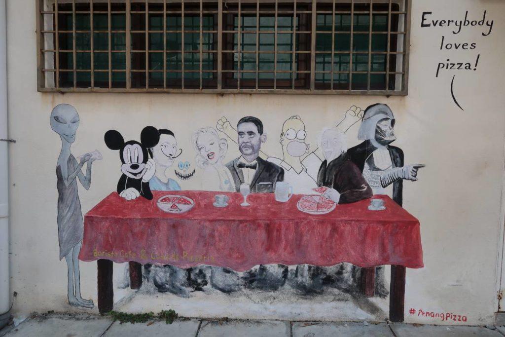 penang-street-art-11-1024x683.jpg
