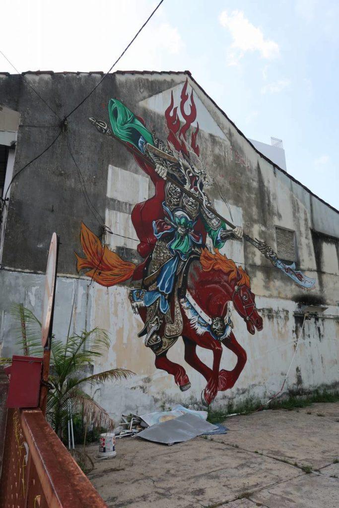 penang-street-art-12-683x1024.jpg