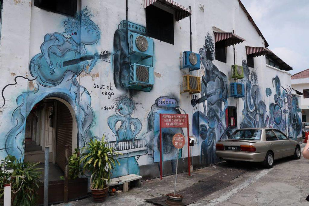 penang-street-art-13-1024x683.jpg