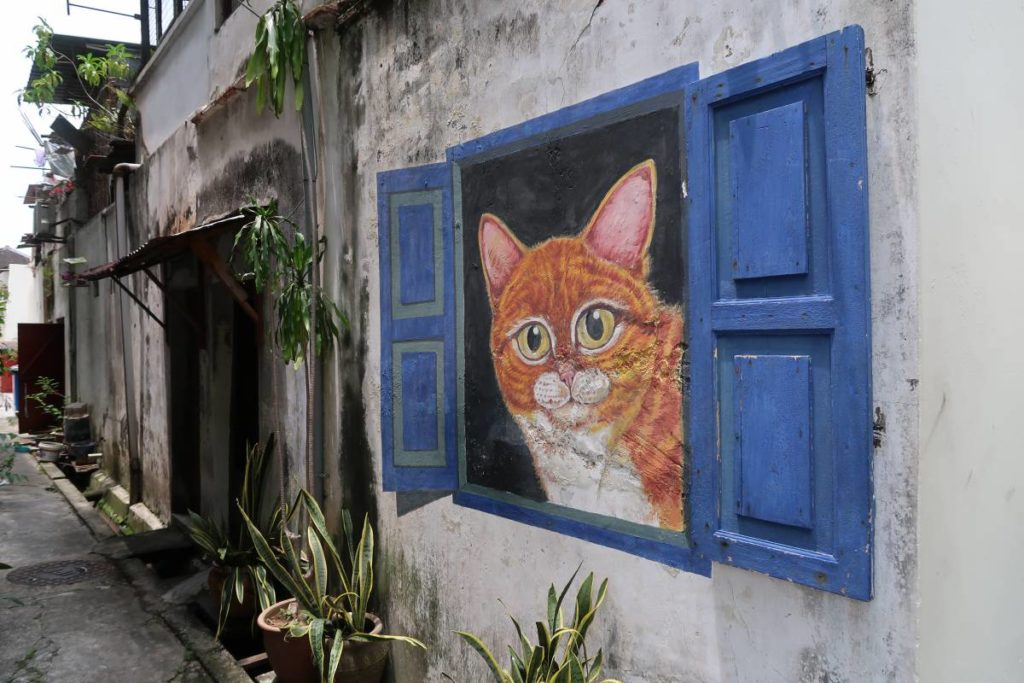 penang-street-art-14-1024x683.jpg