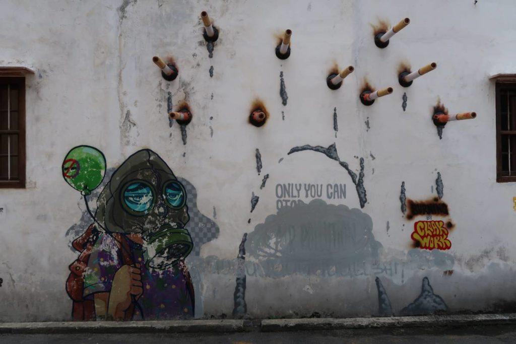 penang-street-art-15-1024x683.jpg