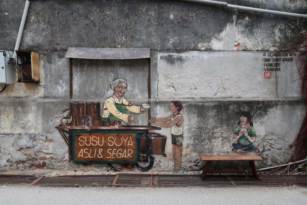 penang-street-art-16-1024x683.jpg