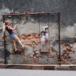 penang-street-art-18-150x150.jpg