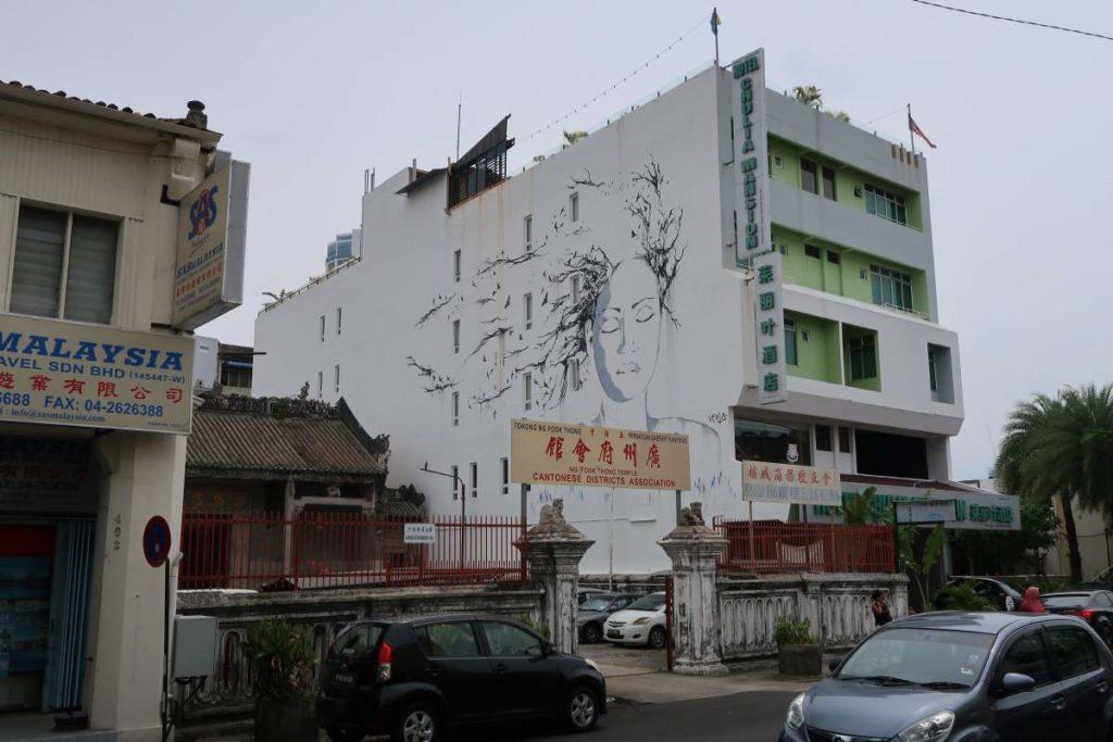 penang-street-art-19-1024x683.jpg
