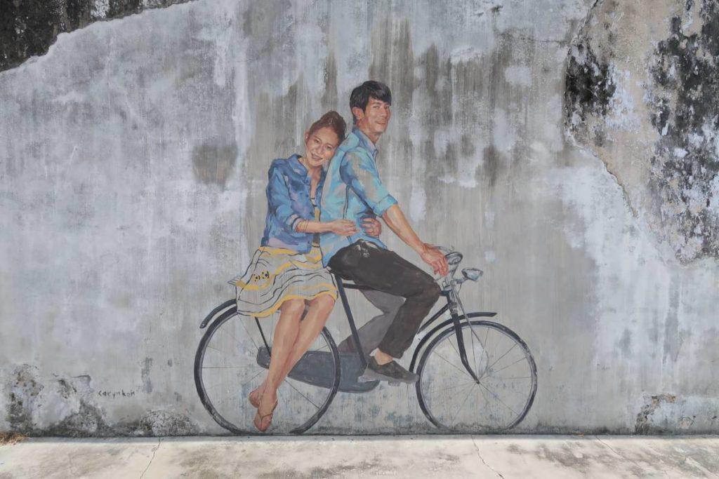 penang-street-art-2-1024x683.jpg