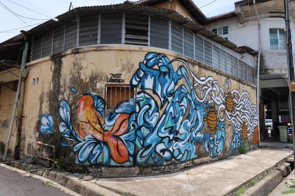 penang-street-art-3-1024x683.jpg