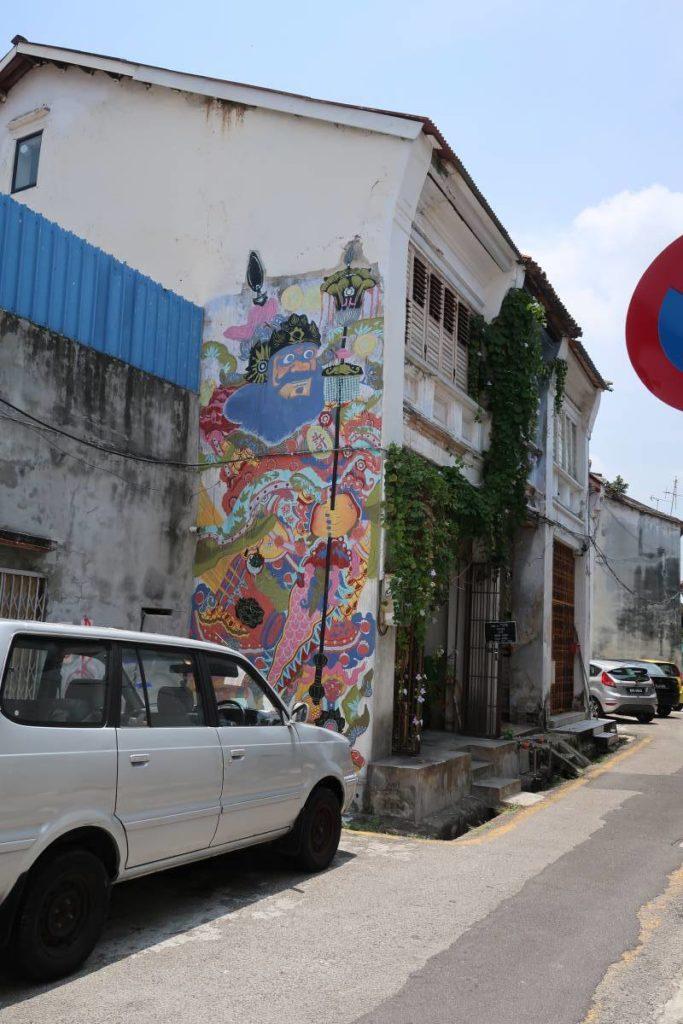 penang-street-art-5-683x1024.jpg