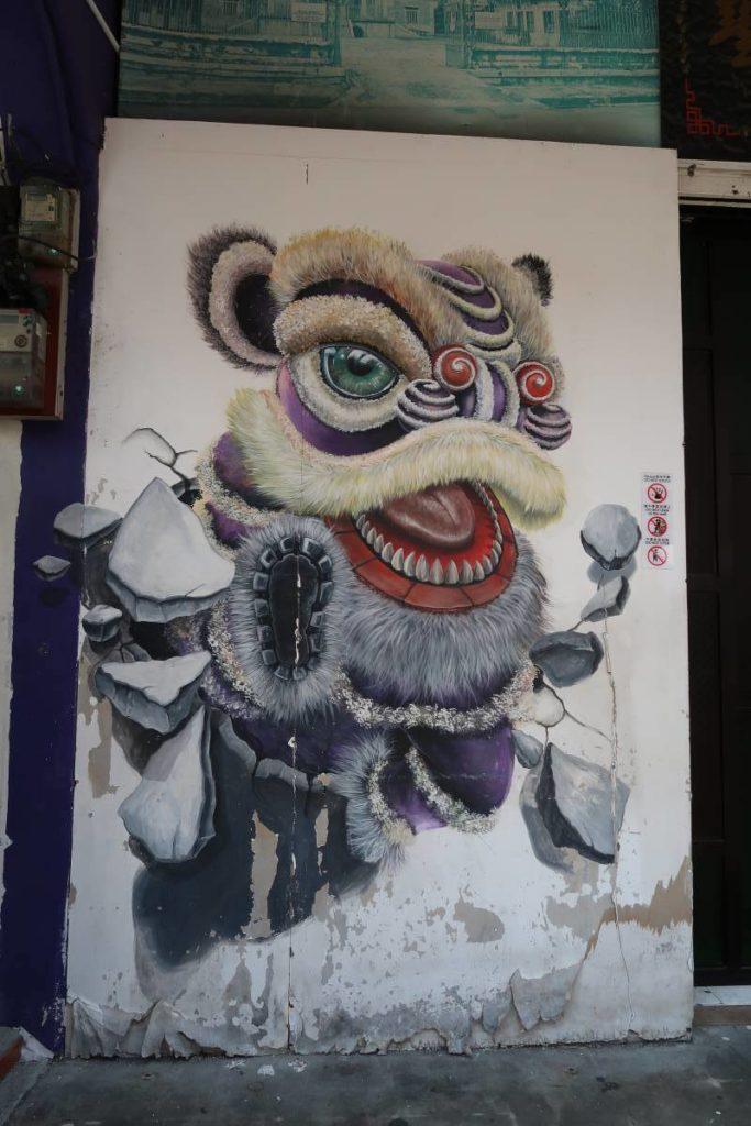 penang-street-art-7-683x1024.jpg