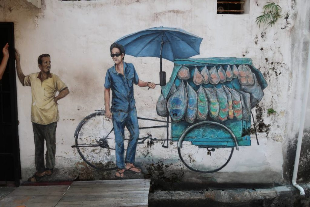 penang-street-art-9-1024x683.jpg