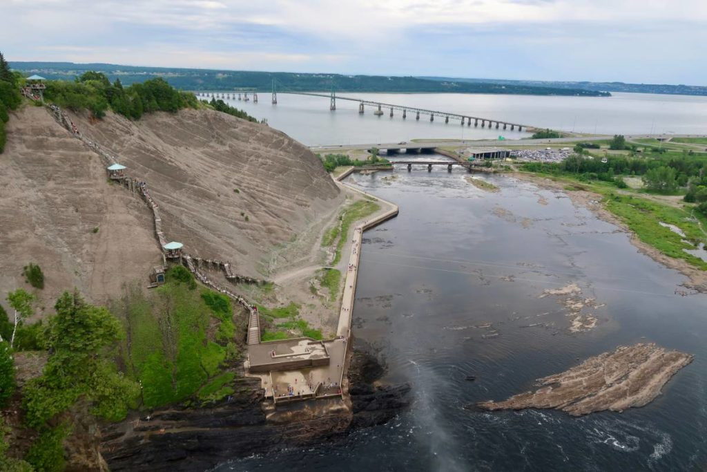 Montmorency-Falls-Quebec-1-1024x683.jpg