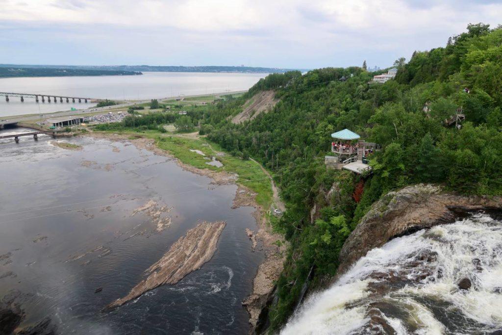 Montmorency-Falls-Quebec-2-1024x683.jpg