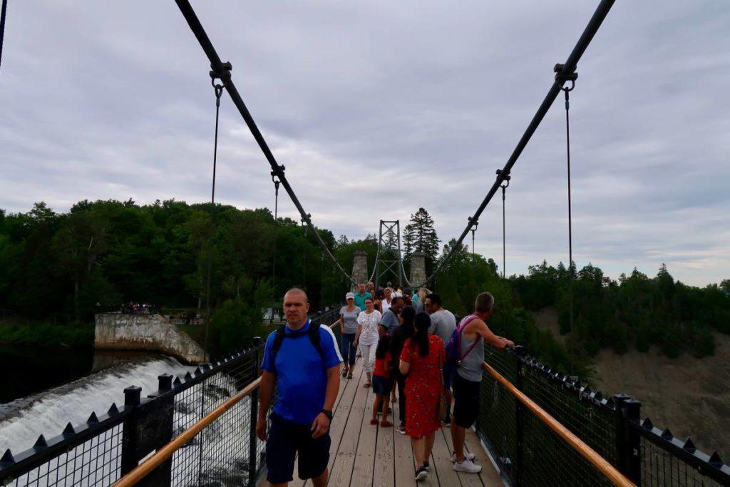 Montmorency-Falls-Quebec-4-1024x683.jpg
