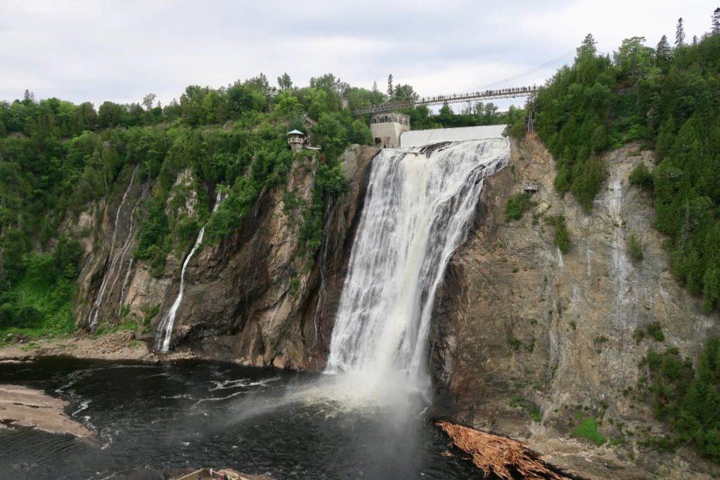 Montmorency-Falls-Quebec-5-1024x683.jpg
