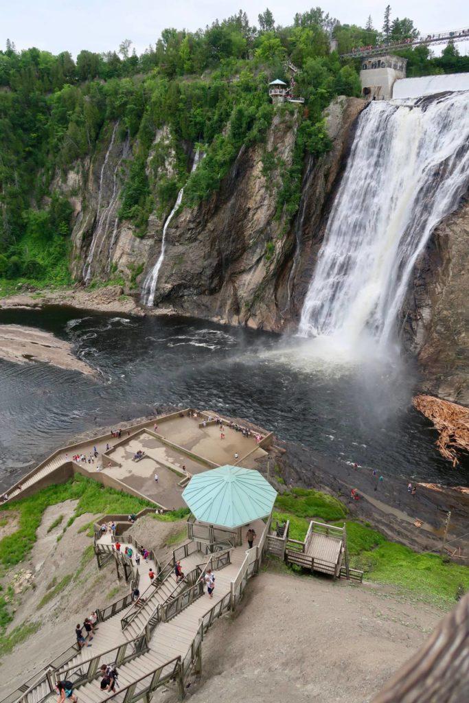 Montmorency-Falls-Quebec-8-683x1024.jpg