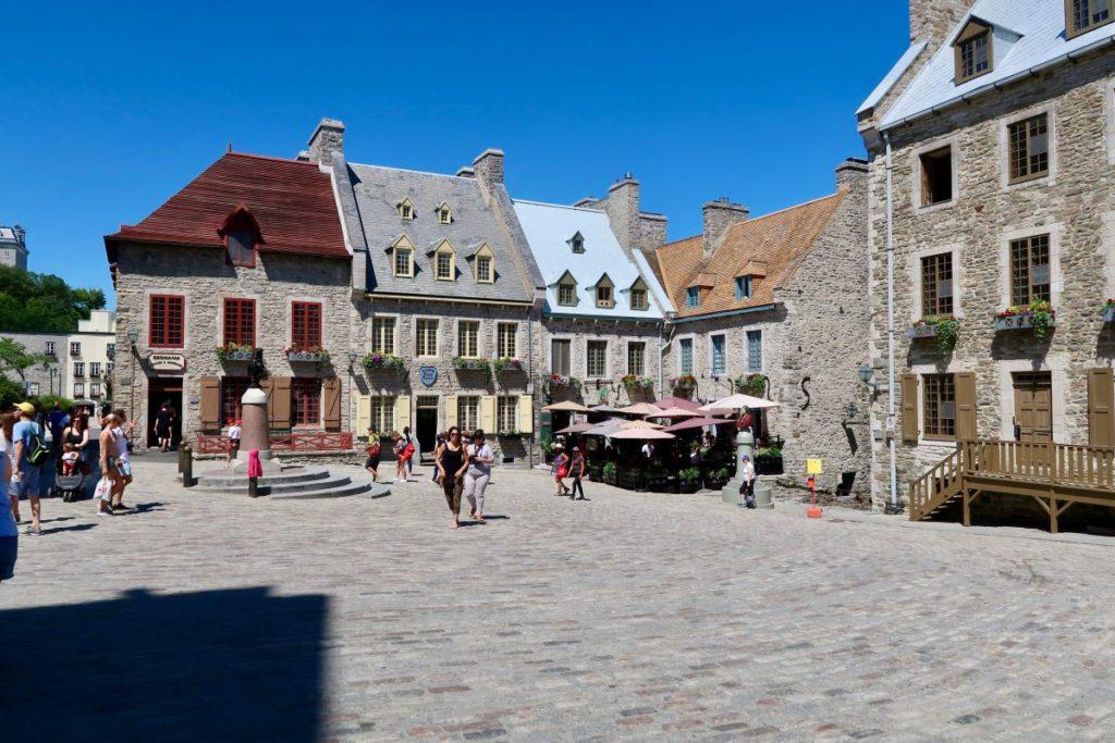 Old-Quebec-City-10-1024x683.jpg