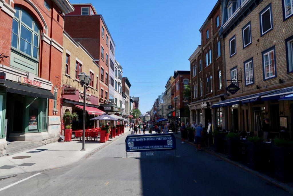 Old-Quebec-City-2-1024x683.jpg