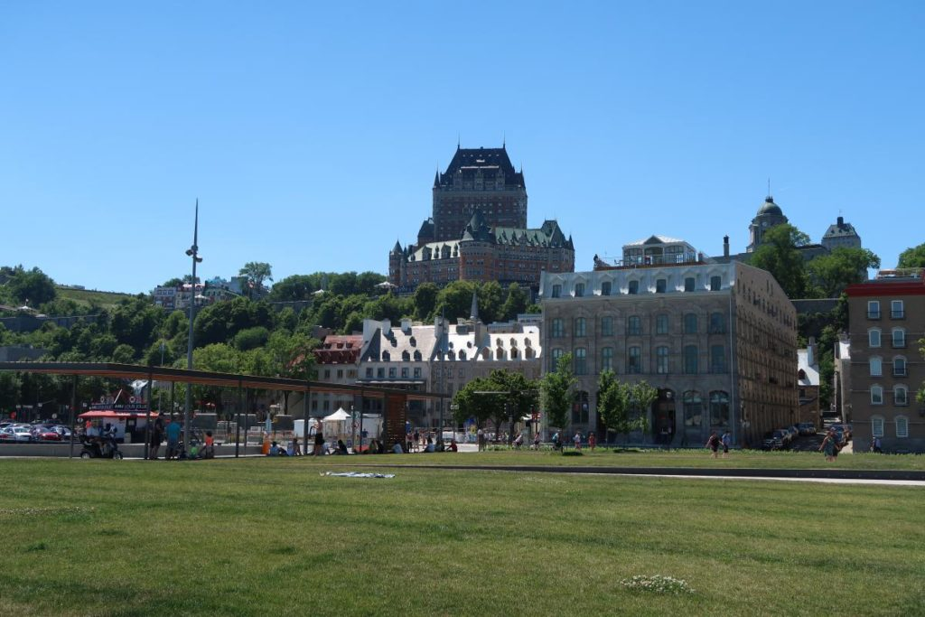 things-to-do-in-quebec-city-6-1024x683.j