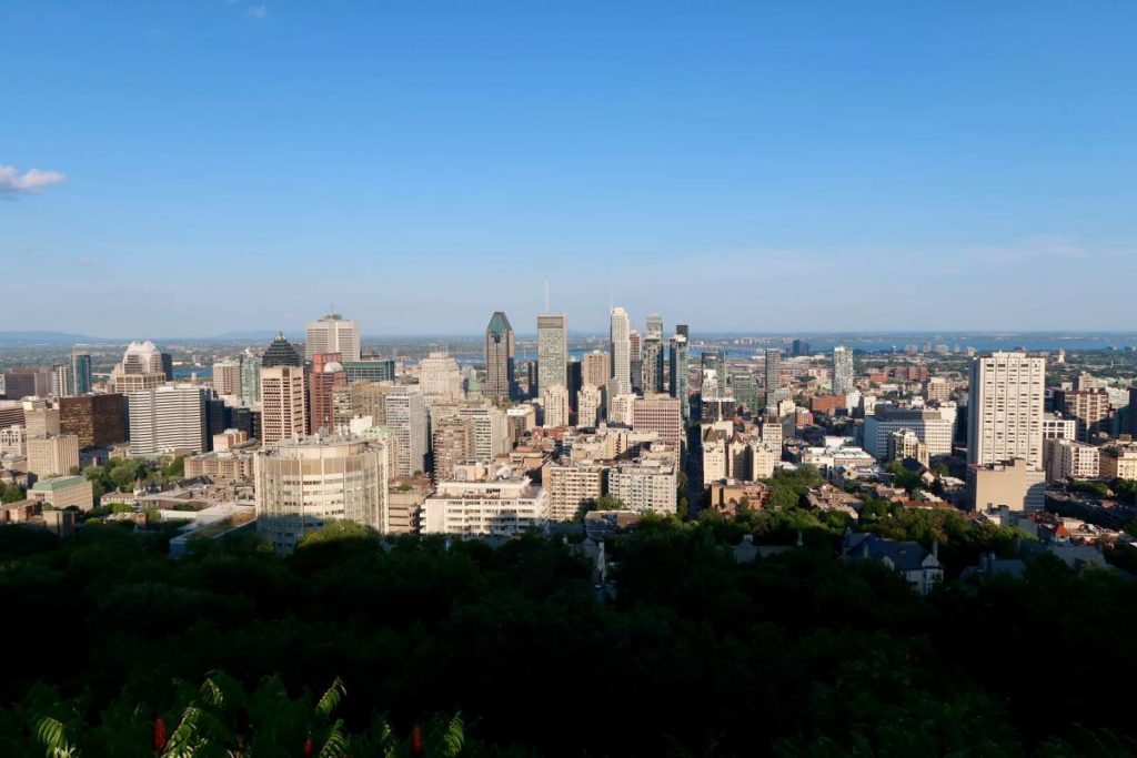 mount-royal-montreal-5-1024x683.jpg