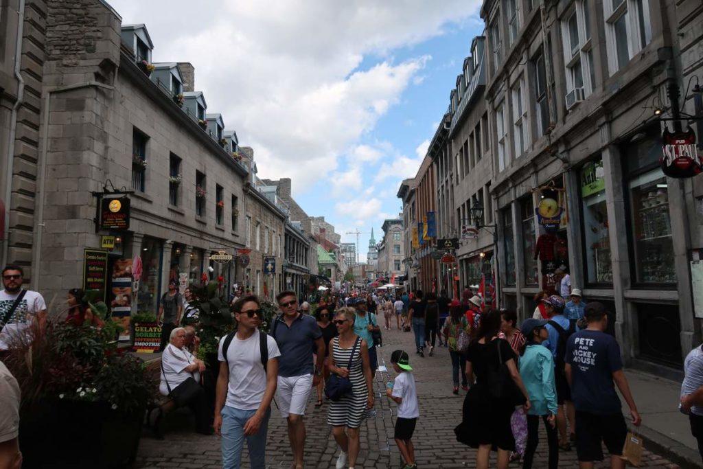 sightseeing-montreal-12-1024x683.jpg