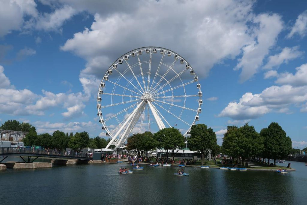 sightseeing-montreal-7-1024x683.jpg